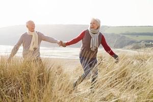 Wiederentdecken Ihrer Faehigkeiten als Paar