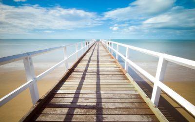 Warum sich viele Paare im Urlaub streiten