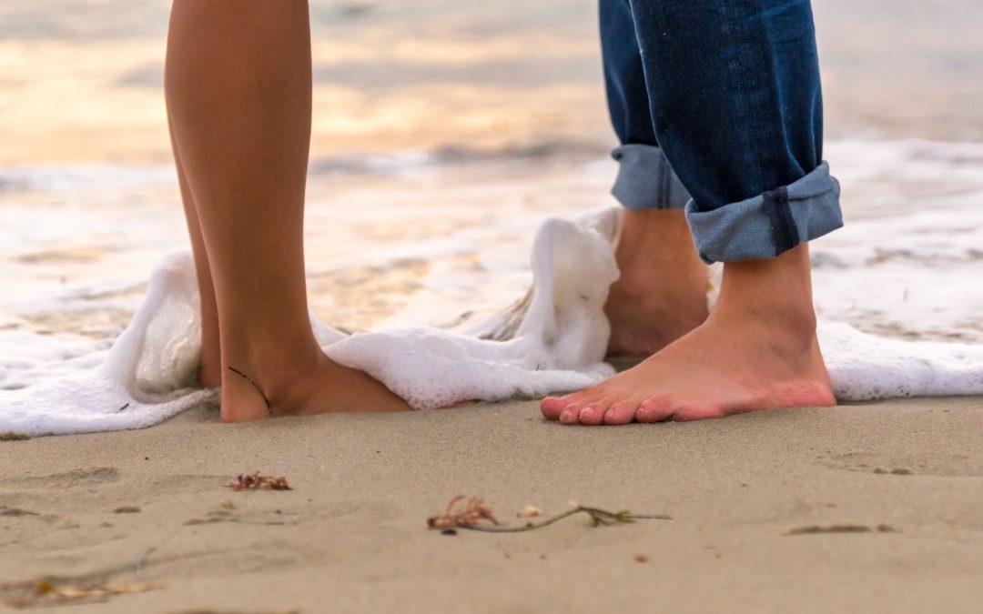 Ist eine Paartherapie überhaupt sinnvoll?