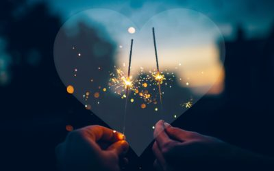 5 Tipps für einen harmonischen Jahreswechsel als Paar